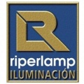 Riperlamp /Испания/
