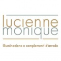 Lucienne Monique (Италия)